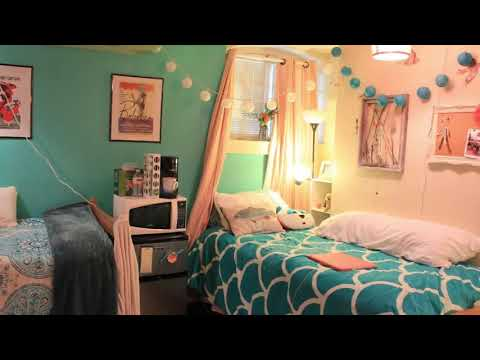 50 Teal Bedroom Ideas