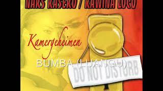 Naks Kaseko Loco - Buma (Luangu)