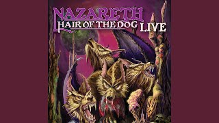Provided to YouTube by The Orchard Enterprises Cocaine · Nazareth H...