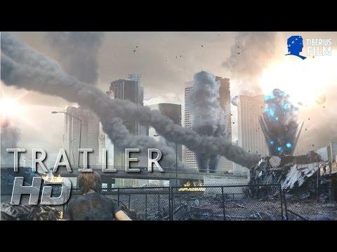 Final Impact - Die Vernichtung der Erde (HD Trailer Deutsch)