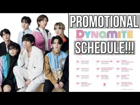 bts-release-dynamite-schedule!-[comeback-mvs,-photos,-vma-performance!]