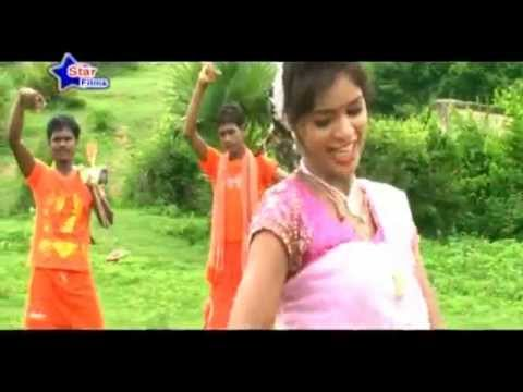 HD New 2014 Bhojpuri Bolbam Song || Kaile Ha Somwariya || Sandeep Raj