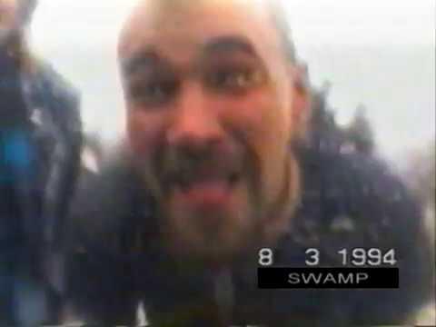 SWAMP documentary, 1994