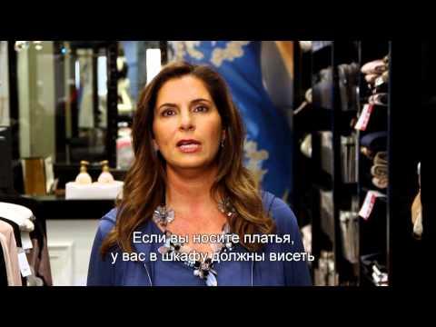 Женское белье купить недорого в интернет магазине KISLIS