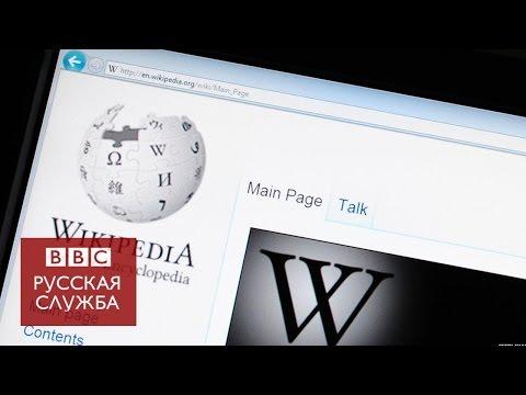 видео: Как стать редактором