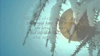 Dan Fogelberg - Same Old Lang Syne (Lyrics)