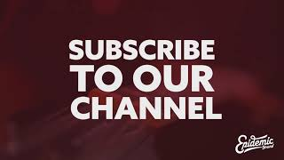 Subscribe our channel /New Entertainment guruji/producer Director and Editor-Adarsh Aryan