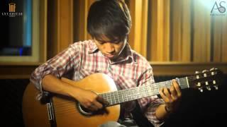 Forum Guitar- Chênh vênh   Nguyễn Duy Phong 720p