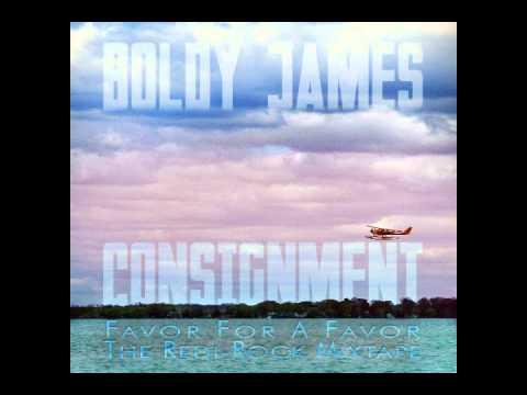 Boldy James feat. Bo Skeet & Cheez The Don - Figaro