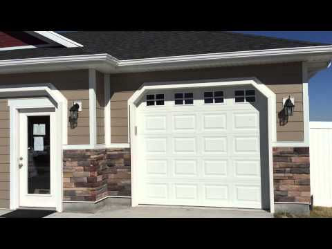 South Ridge, Hallmark Home, West Valley City.  Home Building Guide by Team Reece Utah