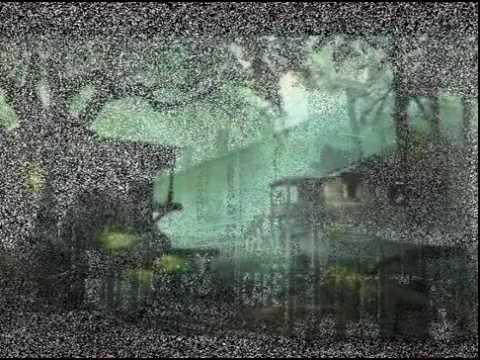 HOODOO RHYTHM DEVILS - BULLFROG HOLLER_00080.wmv