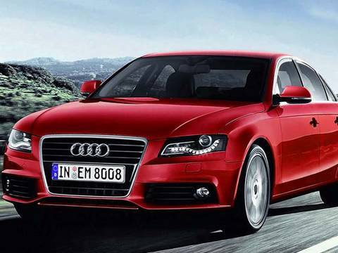 Audi RS5 Rumors, Wiesmann GT MF5, 9ff GT9-R Convertible …