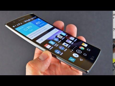LG G6 İncelemesi (Bu fiyata Alınır mı?)