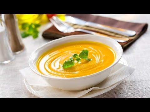 Какие болезни можно излечить морковью?