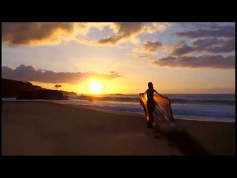 Isla Del Silencio -  Cafe Americaine  (Sad Clouds Mix)