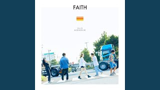 FAITH - DON'T FALL