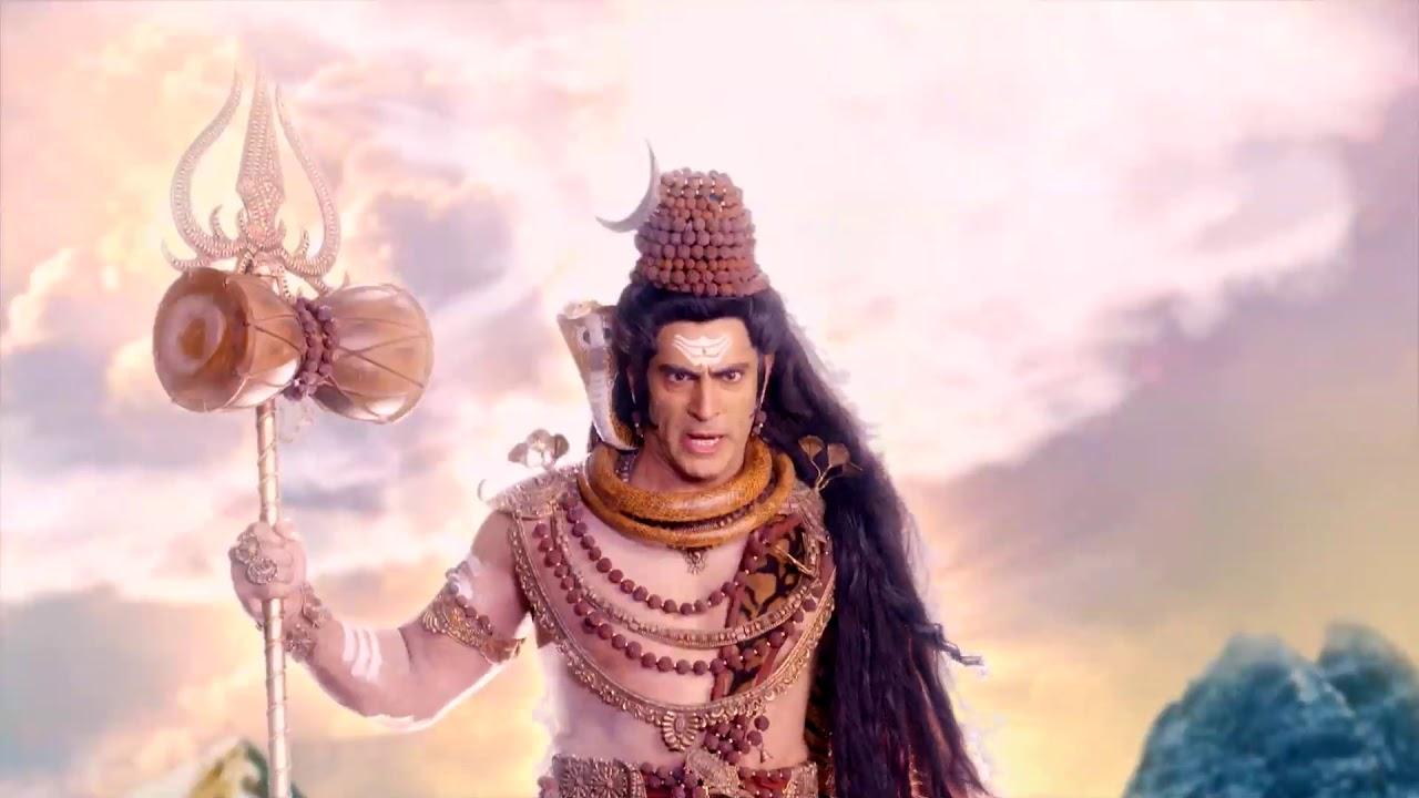 SANESWARUNI - Divya Charithra   Today at 8 30 PM   Gemini TV