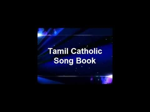Tamil Catholic Song Book - Apps on Google Play