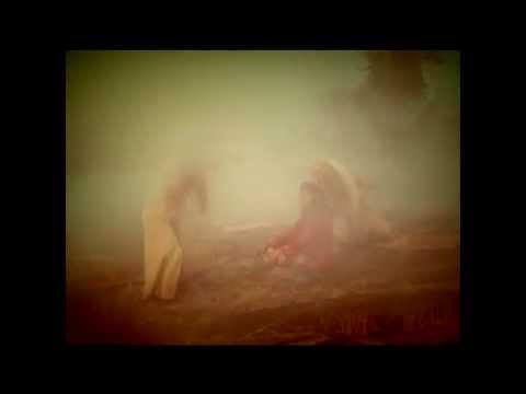 Kidung Wahyu Kolosebo   Cuplikan Video Klip Tembang Kanjeng Sunan Vol 1