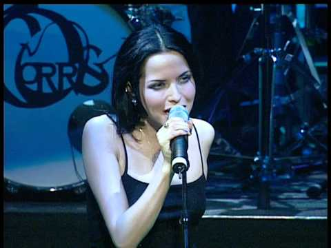 """the Corrs""  What Can i Do - The Right Time."