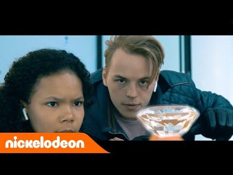 "Petrus & Zola: ""Zola The Movie"" Official Trailer! (maarnietheus) | De Viral Fabriek"