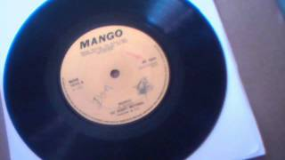 the mighty maytones-madness