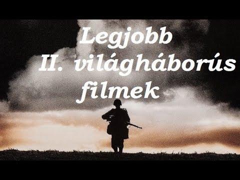 Ingyen Filmek A Neten