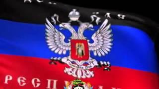 Референдум в Донецкой Республике 1, Ukraine(Подписывайтесь на канал - будьте в курсе новых видео ! Только свежие новости - обновления каждый час !!! война..., 2014-05-11T17:28:00.000Z)