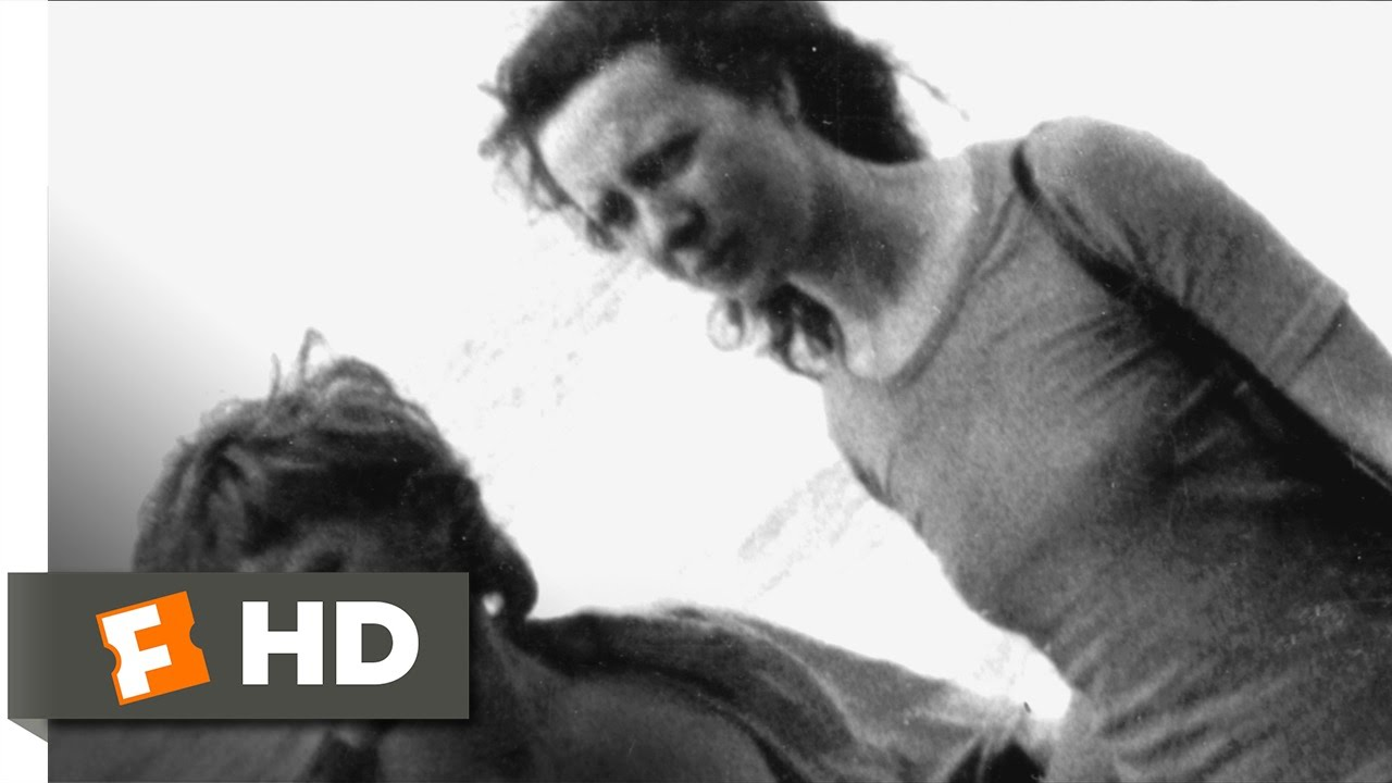 Man on Wire (11/12) Movie CLIP - A New Life (2008) HD - YouTube
