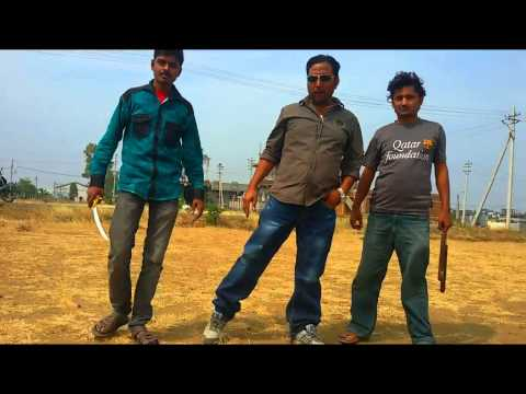 Entry bhalki roking videos