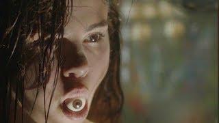 Video Selena Gomez - A Love Story (Short Film) download MP3, 3GP, MP4, WEBM, AVI, FLV Juni 2018