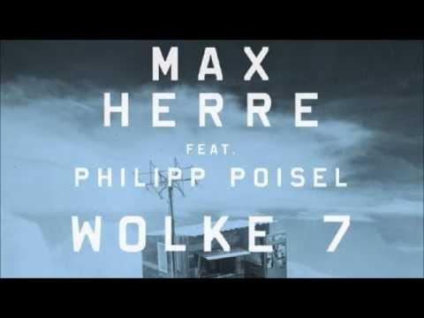 philipp poisel wolke 7