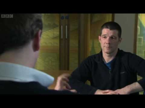 BBC Spotlight - Poverty in Northern Ireland