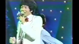 レコード大賞.