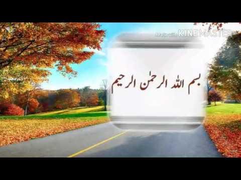 Molana Manzoor Ahmad..kram kram mola ...00923004199288