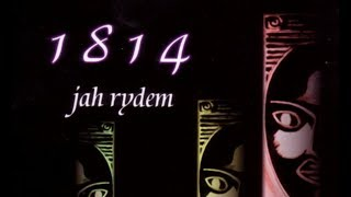 Download 1814 - Shackled MP3 song and Music Video