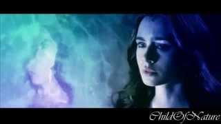 Elena&Damon, Emma&Killian, Clary&Jason - SAIL
