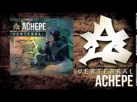 14   ACHEPE vertebral  EL MUNDO ARDE ft AKIL AMMAR