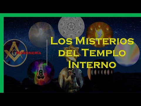 masonería.-los-misterios-del-templo-interno.-(poderes-del-masón)