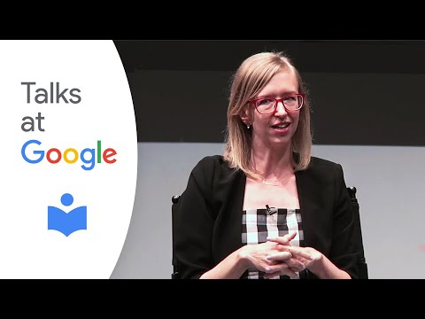"Mandy Catron: ""How to Fall in Love with Anyone"" 