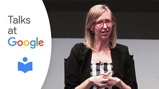 """Mandy Catron: """"how To Fall In Love With Anyone"""" 
