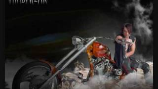 Criss Angel - MF2