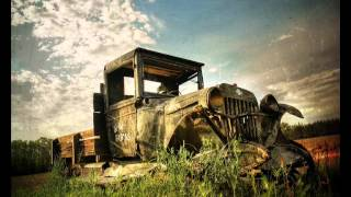 Download 16 Bit - In The Death Car Vocal Mix [HQ] MP3 song and Music Video