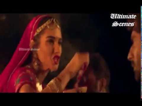 Tinga Tinga Video Song HD | Theeran |...