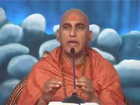Art of Think Part-2 By SWAMI AVDHESHANAND GIRIJI MAHARAJ