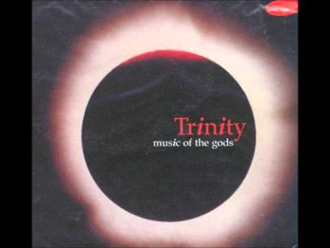 Sounds of Indra [Raag Jansamohini]
