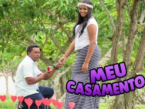 MEU CASAMENTO - RAQUEL OLIVEIRA ♥