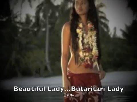 2016_Beautiful Lady Butaritari Lady_DJ WILLIAMS-TEIDY-BOY-HOLYMOUNT-CAESAR-BOBBY T - Kiribati@tm..