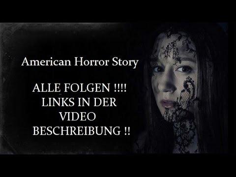 kinox american horror story