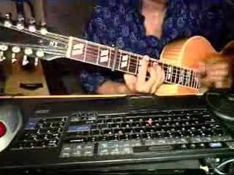 Baanali Badalago SOLS Guitar Chords Rajesh Sirsikar